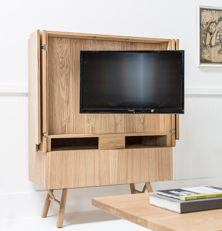 Tv cabinet for Kitchen cabinets 50cm wide